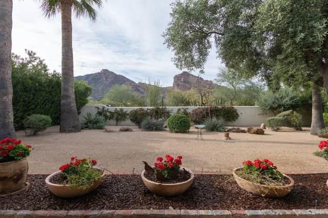 6412 N 52ND Place, Paradise Valley, AZ 85253 (MLS #6059593) :: Arizona Home Group
