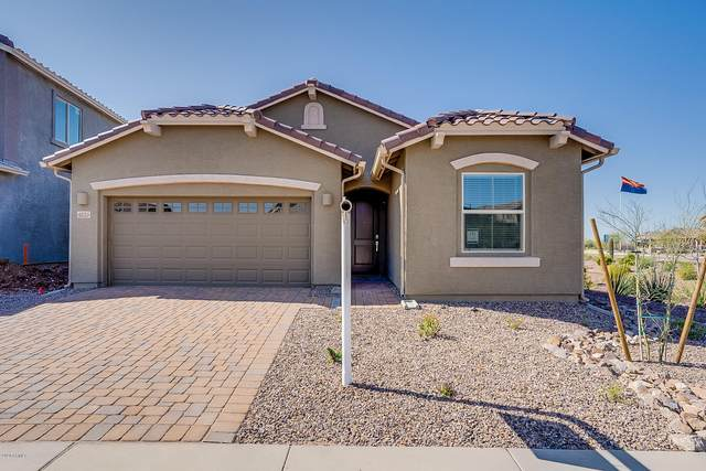 4225 W Granite Basin Drive, New River, AZ 85087 (MLS #6060106) :: Riddle Realty Group - Keller Williams Arizona Realty