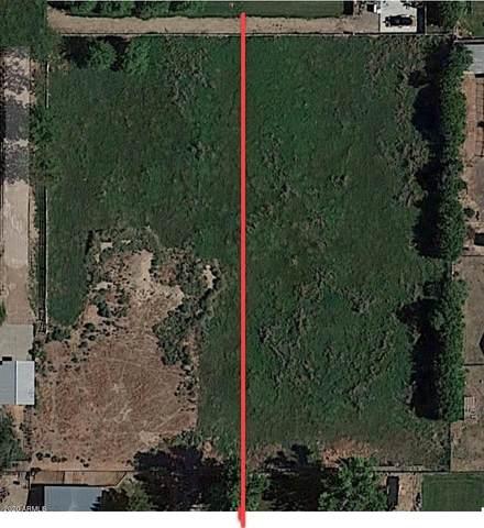 3917 E Brooks Farm Road, Gilbert, AZ 85298 (MLS #6060989) :: Conway Real Estate