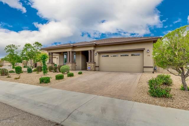 14709 W Medlock Drive, Litchfield Park, AZ 85340 (MLS #6065832) :: Klaus Team Real Estate Solutions