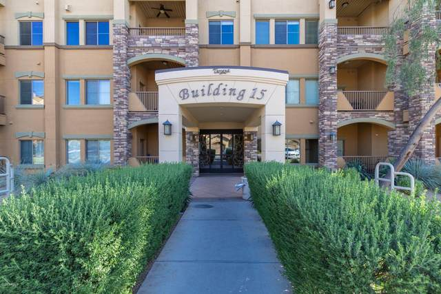 5350 E Deer Valley Drive #3258, Phoenix, AZ 85054 (#6068052) :: The Josh Berkley Team