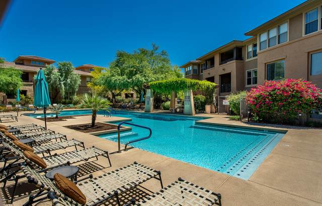 20100 N 78TH Place #1104, Scottsdale, AZ 85255 (MLS #6070454) :: Revelation Real Estate
