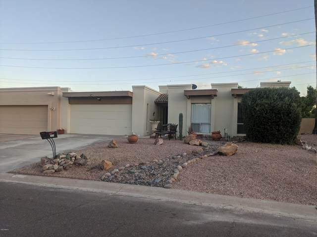 14228 N Yerba Buena Way, Fountain Hills, AZ 85268 (#6071944) :: AZ Power Team | RE/MAX Results