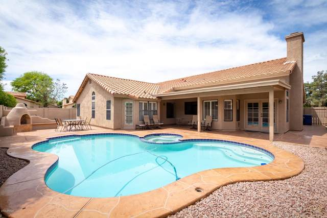 324 W Larona Lane, Tempe, AZ 85284 (#6072830) :: AZ Power Team | RE/MAX Results