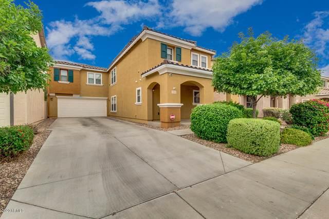 10946 W Pierson Street, Phoenix, AZ 85037 (#6073003) :: AZ Power Team   RE/MAX Results