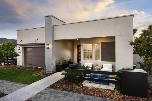 22787 E Via Del Sol, Queen Creek, AZ 85142 (MLS #6073054) :: The Property Partners at eXp Realty