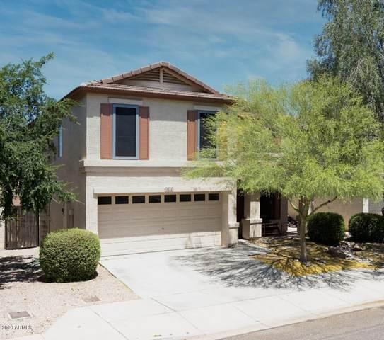 12444 W San Miguel Avenue, Litchfield Park, AZ 85340 (MLS #6075600) :: Riddle Realty Group - Keller Williams Arizona Realty
