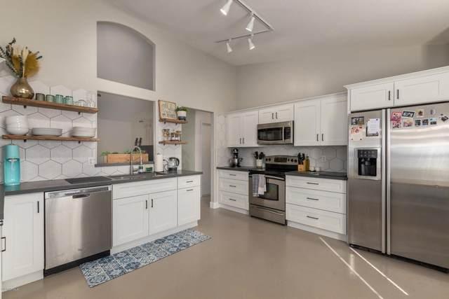 13214 W Market Street, Surprise, AZ 85374 (MLS #6075783) :: Revelation Real Estate