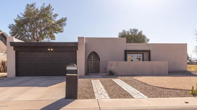 4434 N 105TH Avenue, Phoenix, AZ 85037 (MLS #6076677) :: Klaus Team Real Estate Solutions