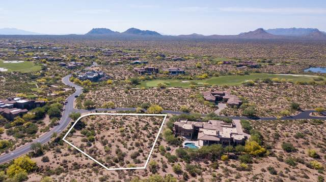 9988 E Aleka Way, Scottsdale, AZ 85262 (#6077800) :: AZ Power Team | RE/MAX Results