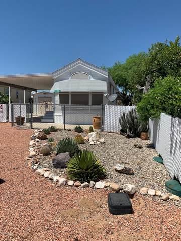 21292 W Westward View Road, Congress, AZ 85332 (#6077910) :: AZ Power Team | RE/MAX Results