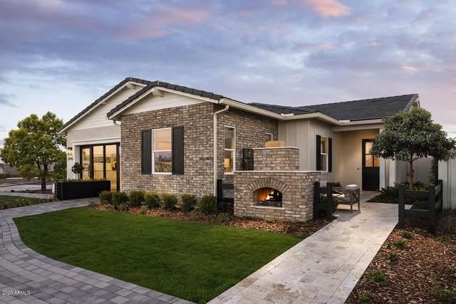 22793 E Via Del Sol, Queen Creek, AZ 85142 (MLS #6078709) :: The Property Partners at eXp Realty
