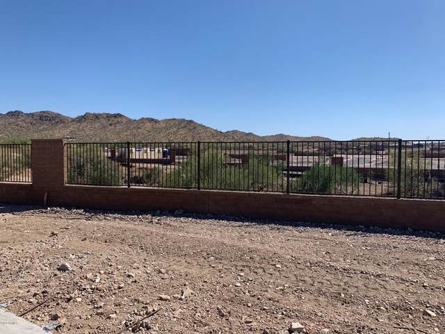 16553 W Euclid Avenue, Goodyear, AZ 85338 (MLS #6078841) :: Revelation Real Estate