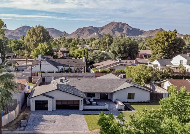 324 W Royal Palm Road, Phoenix, AZ 85021 (MLS #6079021) :: REMAX Professionals