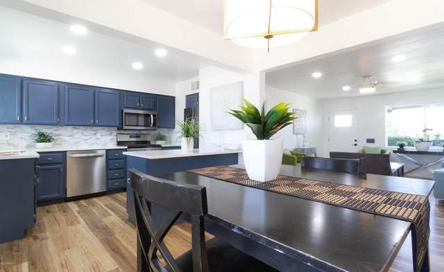 1941 W Mitchell Drive, Phoenix, AZ 85015 (MLS #6079870) :: Brett Tanner Home Selling Team