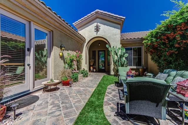40903 N Harbour Town Way, Anthem, AZ 85086 (MLS #6080206) :: Revelation Real Estate