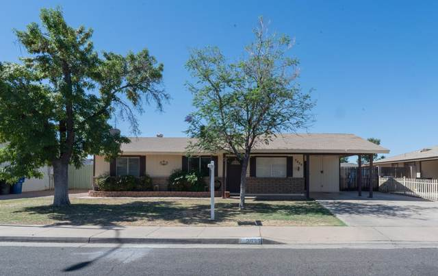 2639 E Butte Circle, Mesa, AZ 85213 (MLS #6080506) :: Russ Lyon Sotheby's International Realty