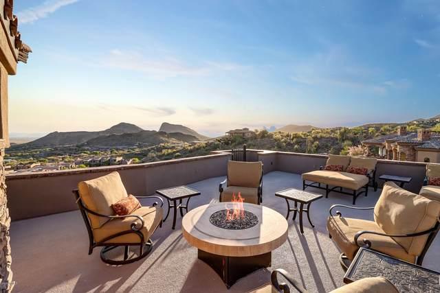 10208 N Palisades Boulevard, Fountain Hills, AZ 85268 (#6081933) :: Long Realty Company