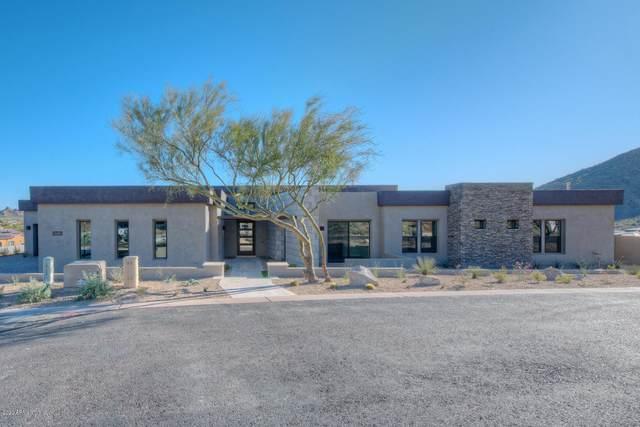 26924 N 35TH Lane, Phoenix, AZ 85083 (MLS #6082279) :: The Ellens Team