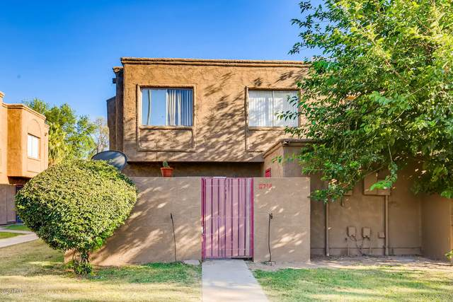 6714 W Devonshire Avenue, Phoenix, AZ 85033 (MLS #6082600) :: Klaus Team Real Estate Solutions