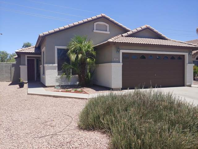 669 N Joshua Tree Lane, Gilbert, AZ 85234 (MLS #6082714) :: The Property Partners at eXp Realty
