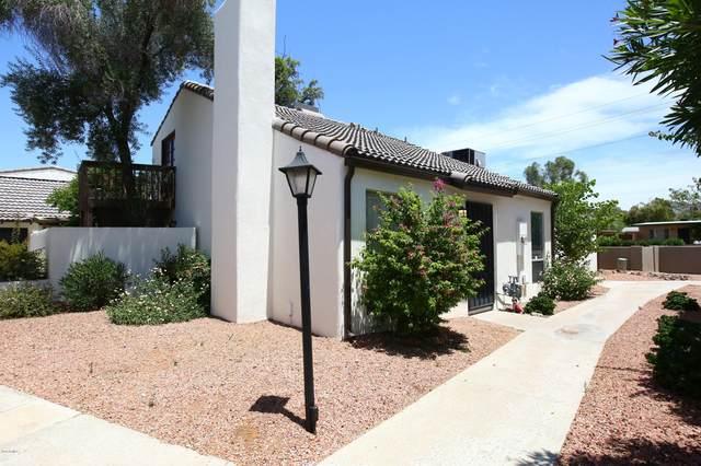 1187 E Belmont Avenue, Phoenix, AZ 85020 (MLS #6083591) :: Arizona Home Group