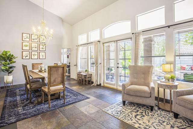 704 N Longmore Street, Chandler, AZ 85224 (MLS #6083984) :: Revelation Real Estate