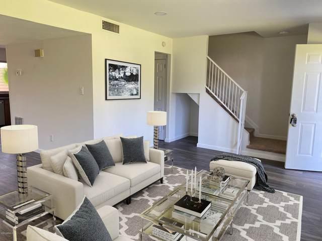 1087 E Minton Drive, Tempe, AZ 85282 (MLS #6084257) :: Klaus Team Real Estate Solutions