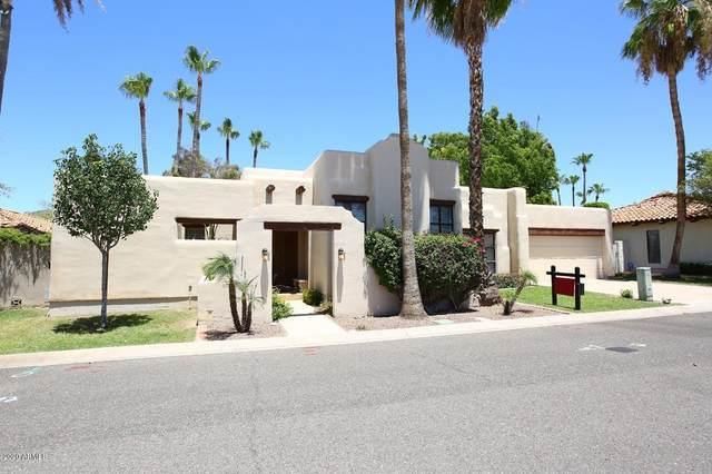 3116 E Rose Lane, Phoenix, AZ 85016 (MLS #6086168) :: Klaus Team Real Estate Solutions