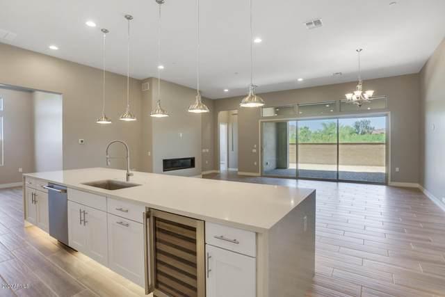 7210 E Camino Rayo De Luz, Scottsdale, AZ 85266 (MLS #6087453) :: Klaus Team Real Estate Solutions