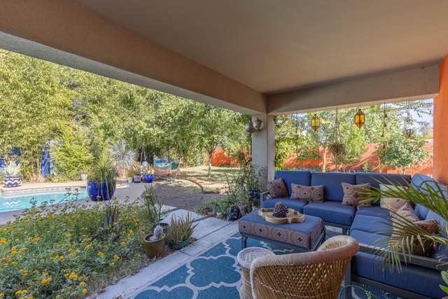 5645 N 12 Avenue, Phoenix, AZ 85013 (MLS #6088913) :: REMAX Professionals