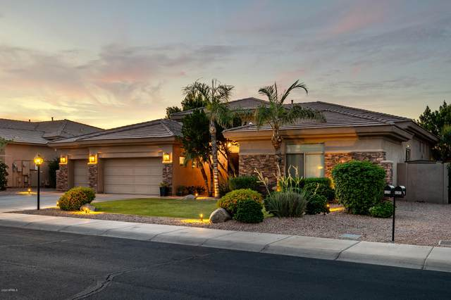6270 E Wilshire Drive, Scottsdale, AZ 85257 (MLS #6089816) :: Openshaw Real Estate Group in partnership with The Jesse Herfel Real Estate Group