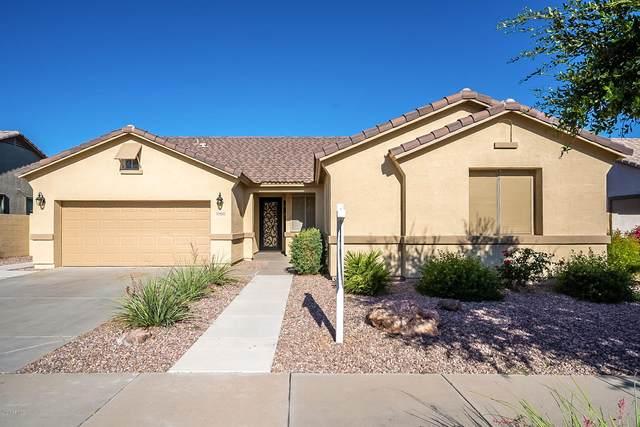 6620 S 26TH Drive, Phoenix, AZ 85041 (MLS #6090086) :: REMAX Professionals