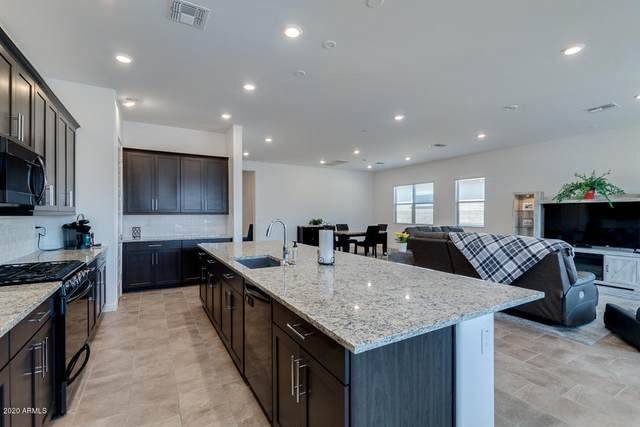 19909 W Glenrosa Avenue, Litchfield Park, AZ 85340 (MLS #6090530) :: neXGen Real Estate