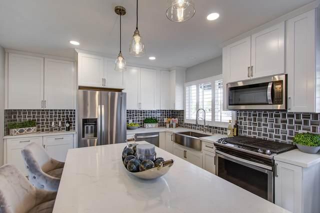 1533 W Indianola Avenue, Phoenix, AZ 85015 (MLS #6090778) :: Klaus Team Real Estate Solutions