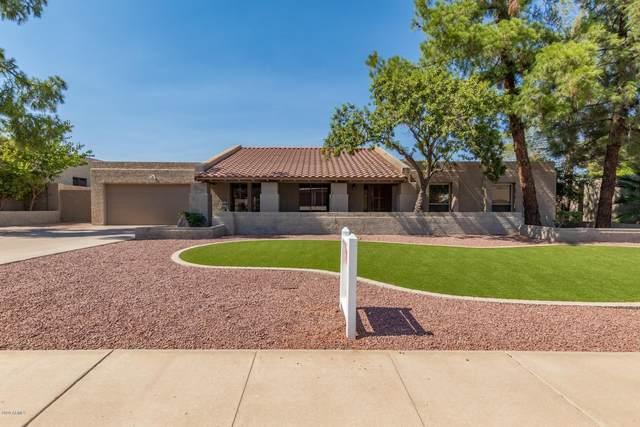 2210 E North Lane, Phoenix, AZ 85028 (MLS #6092458) :: BIG Helper Realty Group at EXP Realty