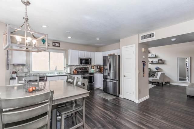 16024 N 4TH Avenue, Phoenix, AZ 85023 (MLS #6093248) :: Devor Real Estate Associates