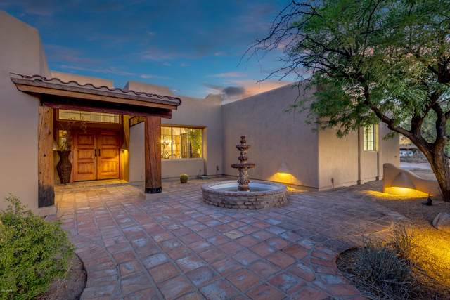 29229 N 74TH Street, Scottsdale, AZ 85266 (#6093566) :: AZ Power Team | RE/MAX Results