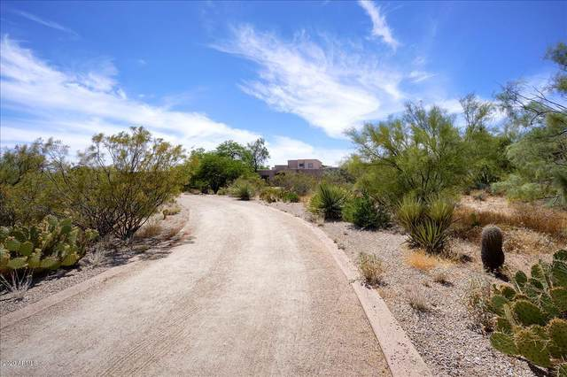 34940 N Indian Camp Trail N, Scottsdale, AZ 85266 (MLS #6093662) :: Scott Gaertner Group