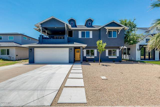 4427 E Turney Avenue, Phoenix, AZ 85018 (MLS #6093840) :: Klaus Team Real Estate Solutions