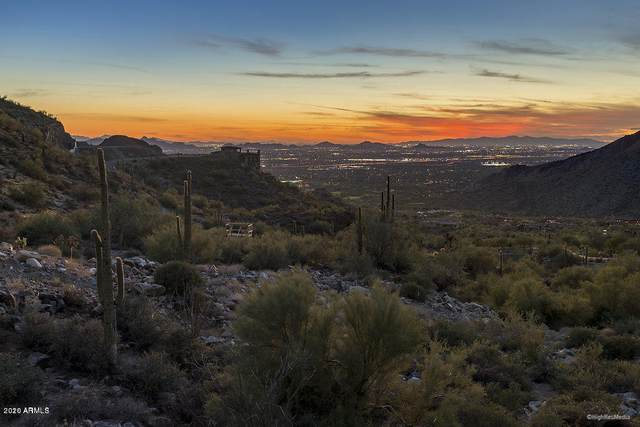 11435 E Del Cielo Drive, Scottsdale, AZ 85255 (MLS #6094298) :: Long Realty West Valley