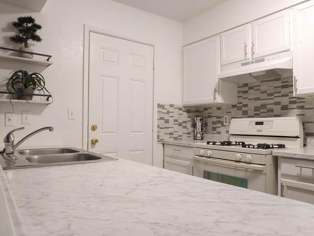 7384 W Cheryl Drive, Peoria, AZ 85345 (MLS #6094685) :: Klaus Team Real Estate Solutions