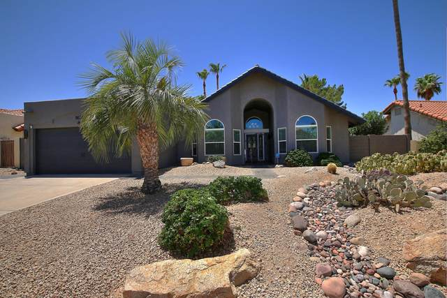 11073 E Mary Katherine Drive, Scottsdale, AZ 85259 (MLS #6094725) :: neXGen Real Estate