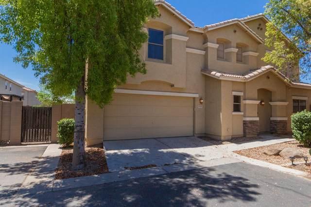 9566 N 82ND Glen, Peoria, AZ 85345 (#6096408) :: Luxury Group - Realty Executives Arizona Properties