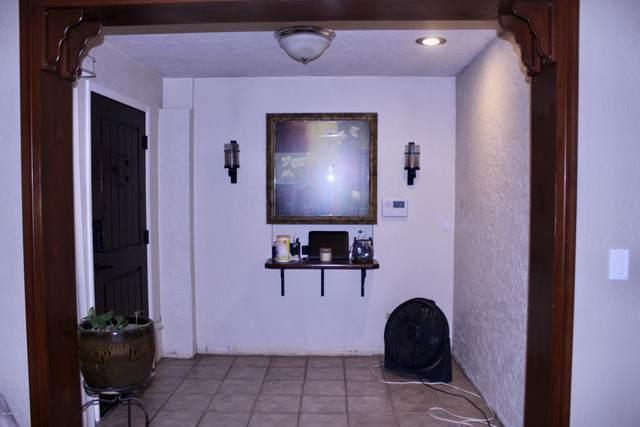 847 E Jasmine Street, Mesa, AZ 85203 (MLS #6096929) :: Lux Home Group at  Keller Williams Realty Phoenix
