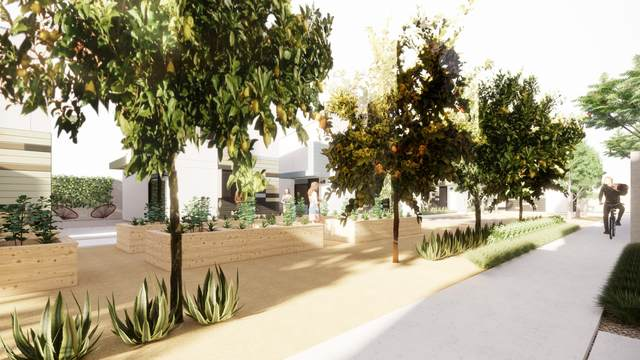 1497 S Rita Lane, Tempe, AZ 85281 (MLS #6096953) :: Lifestyle Partners Team