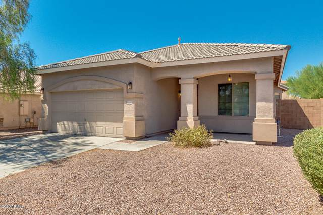12422 W Yuma Street, Avondale, AZ 85323 (#6097215) :: AZ Power Team | RE/MAX Results