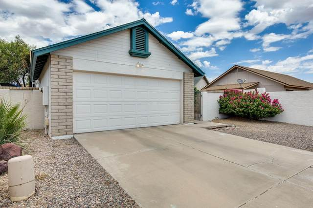 7308 W Cherry Hills Drive, Peoria, AZ 85345 (MLS #6097304) :: BIG Helper Realty Group at EXP Realty
