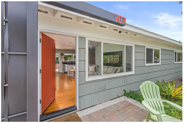 707 W 10th Street, Tempe, AZ 85281 (MLS #6098061) :: Klaus Team Real Estate Solutions