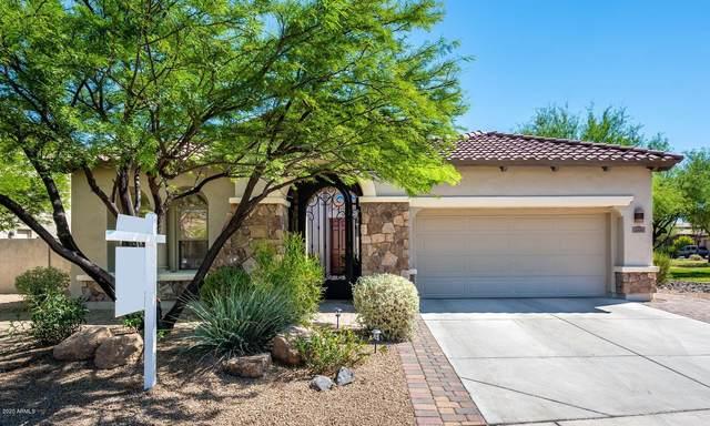 2008 W Gloria Lane, Phoenix, AZ 85085 (MLS #6098939) :: Russ Lyon Sotheby's International Realty